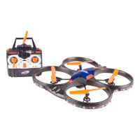 Nerf streaming video drone купить