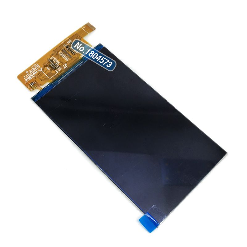LCD (Дисплей) Explay Tornado Оригинал