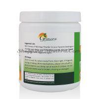 Моринга порошок Гренера Органик   Grenera Organic Moringa Powder