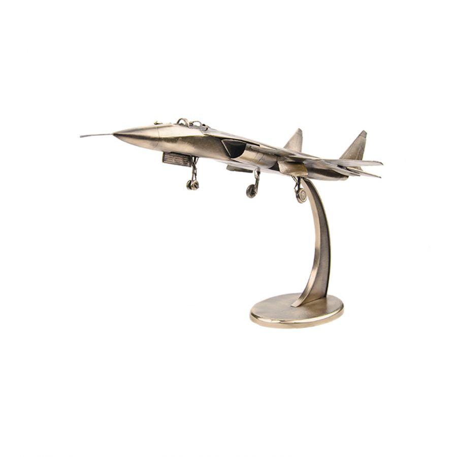 Истребитель SU-47(1:72)