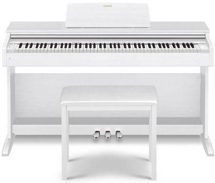 Casio Celviano AP-270WE Цифровое пианино