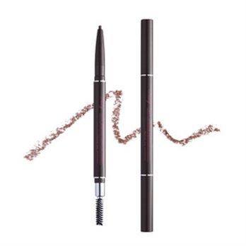 ФС Карандаш для бровей Easy Styling Eyebrow Pencil Black