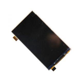 LCD (Дисплей) Micromax Q346 Оригинал