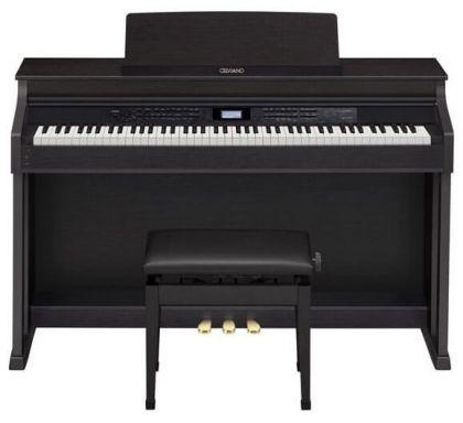Casio Celviano AP-650BK Цифровое пианино