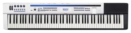 Casio Privia PX-5SWE Цифровое пианино