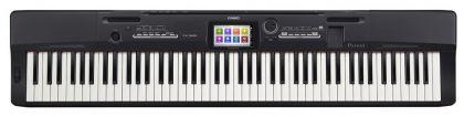 Casio Privia PX-360MBK Цифровое пианино