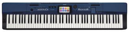 Privia PX-560MBE Цифровое пианино