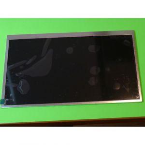 LCD (Дисплей) Explay Stark Оригинал