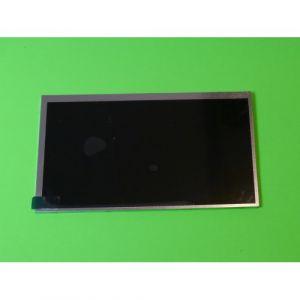 LCD (Дисплей) Explay Surfer 7.34 Оригинал