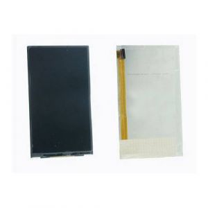 LCD (Дисплей) Explay Tab mini Оригинал