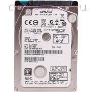 HDD десктопный (3,5'') 500GB/7200RPM — Hitachi