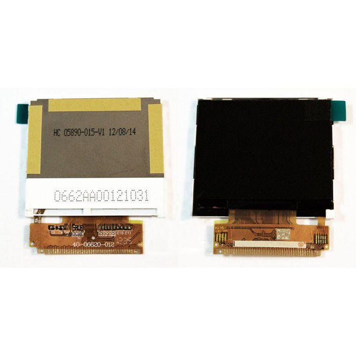 LCD (Дисплей) Explay Q230/Q231/Q232 Оригинал