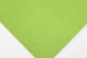 Фетр листовой, жесткий, толщина 2 мм, размер 30х30 см, цвет №58