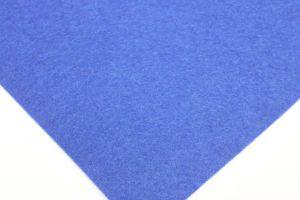 Фетр листовой, жесткий, толщина 2 мм, размер 30х30 см, цвет №45
