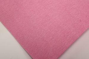 Фетр листовой, жесткий, толщина 2 мм, размер 30х30 см, цвет №36