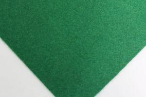Фетр листовой, жесткий, толщина 2 мм, размер 30х30 см, цвет №24