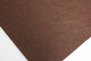 Фетр листовой, жесткий, толщина 2 мм, размер 30х30 см, цвет №32
