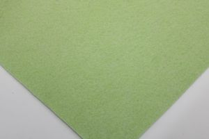 Фетр листовой, жесткий, толщина 2 мм, размер 30х30 см, цвет №14