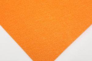 `Фетр листовой, жесткий, толщина 2 мм, размер 30х30 см, цвет №47