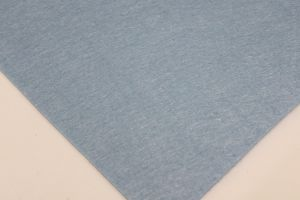 `Фетр листовой, жесткий, толщина 2 мм, размер 30х30 см, цвет №37
