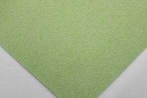`Фетр листовой, жесткий, толщина 2 мм, размер 30х30 см, цвет №14