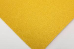 `Фетр листовой, жесткий, толщина 2 мм, размер 30х30 см, цвет №11