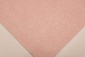`Фетр листовой, жесткий, толщина 2 мм, размер 30х30 см, цвет №10