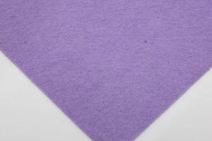 `Фетр листовой, жесткий, толщина 2 мм, размер 30х30 см, цвет №06