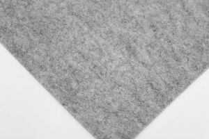 `Фетр листовой, жесткий, толщина 2 мм, размер 30х30 см, цвет №03
