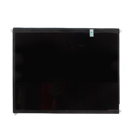 LCD (Дисплей) Explay sQuad 9.72 3G Оригинал