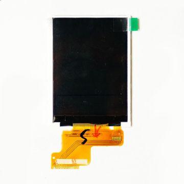 LCD (Дисплей) Explay T280 Оригинал