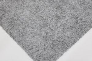 Фетр листовой, жесткий, толщина 1 мм, размер 30х30 см, цвет №58