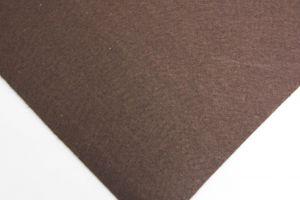 Фетр листовой, жесткий, толщина 1 мм, размер 30х30 см, цвет №34
