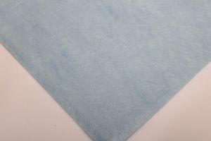 Фетр листовой, жесткий, толщина 1 мм, размер 30х30 см, цвет №26