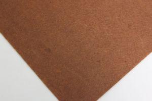 `Фетр листовой, жесткий, толщина 1 мм, размер 30х30 см, цвет №36, Арт. Р-Ф1001-36-1