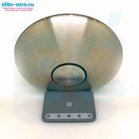 Портативная Bluetooth колонка LoftSound GZ-88