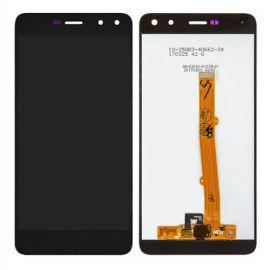 дисплей Huawei Y5 2017