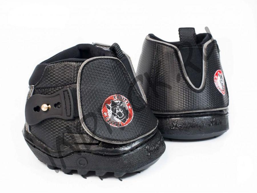 Ботинки для копыт Equine Fusion Active Regular (пара)