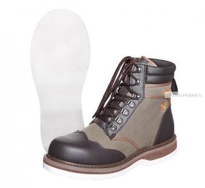 Ботинки забродные Norfin Whitewater Boots (Артикул: 91245)