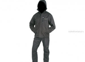 Водонепроницаемый костюм Norfin Weather Shield (Артикул: 61200)