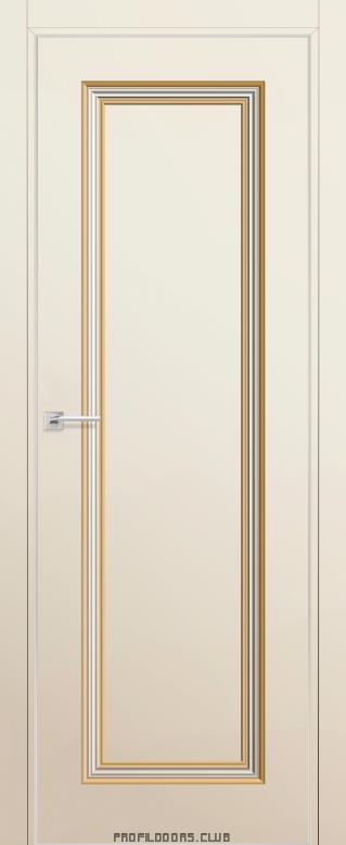 Profil Doors 50E