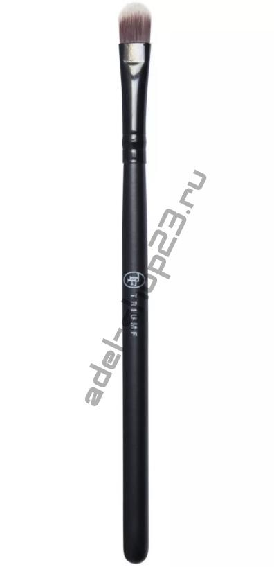 TRIUMPH - Кисть для теней (синтетический ворс) НB-01
