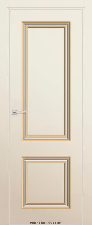 Profil Doors 52E