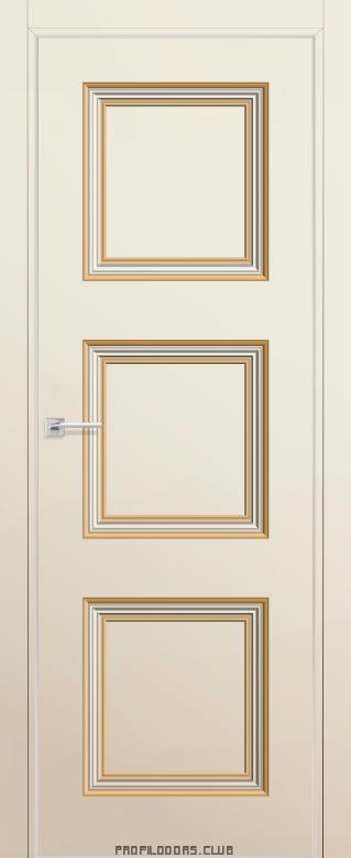 Profil Doors 54E