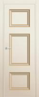 Profil Doors 56E