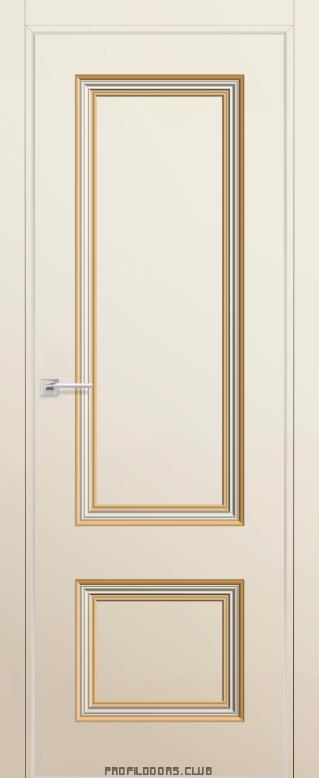 Profil Doors 58E