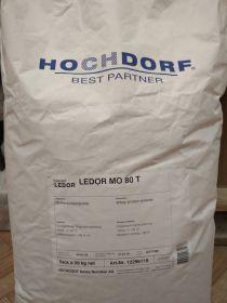 Концентрат сыворотки 80% Hochdorf - Ledor (Швейцария). Цена за 0,5 кг.