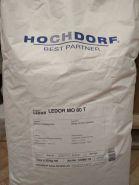 Концентрат сыворотки 80% Hochdorf - Ledor (Швейцария). Цена за 1 кг.