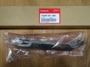 Натяжитель цепи ГРМ Honda XR250 - ME06 / XLR250 - MD22