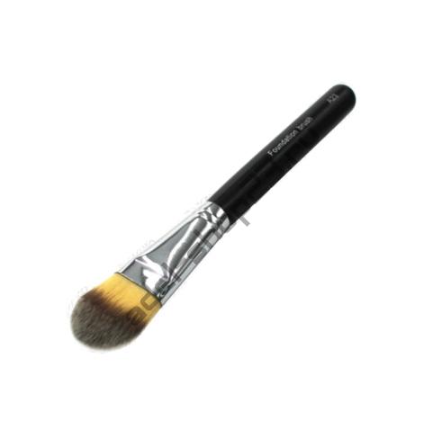 TARTISO - Кисть для нанесения жидких текстур и масок (нейлон) A32